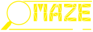 Logo of Amaze Room Escape